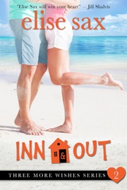 Inn & Out PDF Download