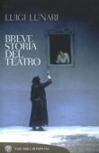 Breve Storia del teatro
