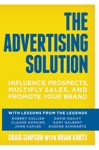 The Advertising Solution