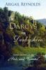 Die Darcys von Derbyshire