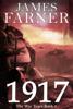 1917 - James Farner