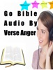 Go Bible Audio by verse Anger
