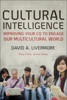 Cultural Intelligence (Youth, Family, And Culture)