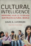 Cultural Intelligence Youth Family And Culture