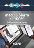 Mac OS Sierra al 100%