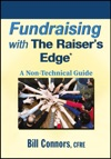 Fundraising With The Raisers Edge