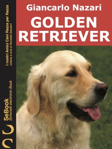Golden Retriever da Giancarlo Nazari