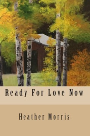 Ready For Love Now- Book 6 of the Colvin Series PDF Download