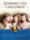 Edward VIIs Children