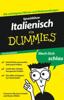 Sprachführer Italienisch für Dummies Das Pocketbuch - Francesca Romana Onofri, Karen Antje Moller & Cinzia Tanzella
