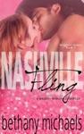 Nashville Fling
