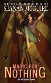 Magic For Nothing PDF Download