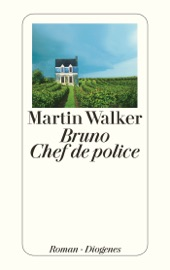 Bruno Chef de police PDF Download