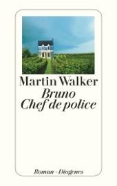 Bruno Chef de police PDF Download