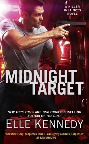 Elle Kennedy - Midnight Target