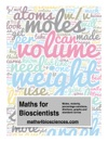 Maths4Biosciences