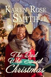 The Dad Who Saved Christmas PDF Download