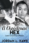 A Christmas Hex