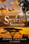 Swazi Sunrise