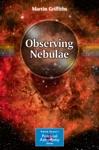 Observing Nebulae