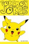Pokemon Jokes