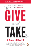 Give and Take ebook Download