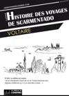 Histoire Des Voyages De Scarmentado Crite Par Luimme