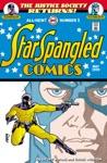 Star Spangled Comics 1999 1