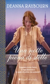 Una notte piena di stelle PDF Download