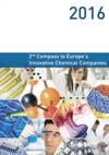 2nd Compass To Europes Innovative Chemical Companies
