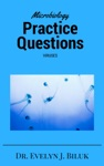 Microbiology Practice Questions Viruses