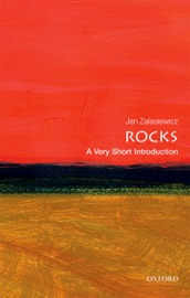 Rocks: A Very Short Introduction