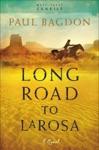 Long Road To LaRosa
