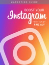 Boost Your Instagram