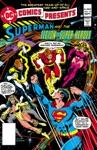 DC Comics Presents 1978- 13