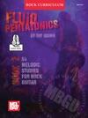 MBGU Rock Curriculum Fluid Pentatonics Book 2