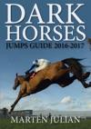 Dark Horses Annual Jumps Guide 2016-2017