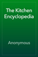 The Kitchen Encyclopedia