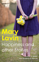 Mary Lavin - Happiness and other Stories artwork