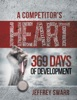 A Competitor's Heart