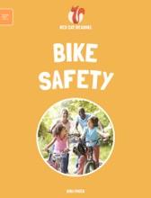 Leveled Reading: Bike Safety