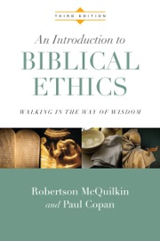 An Introduction to Biblical Ethics PDF Download