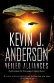 Veiled Alliances