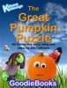 The Great Pumpkin Puzzle