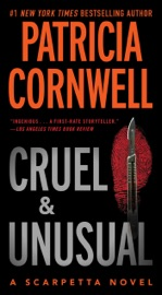 Cruel and Unusual PDF Download