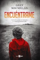Encuéntrame ebook Download