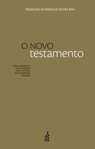 O Novo Testamento Book Cover