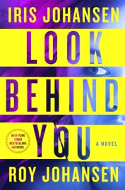 Look Behind You PDF Download