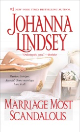 Marriage Most Scandalous PDF Download