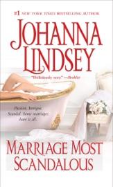 Marriage Most Scandalous PDF Download